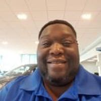 Duane Floyd at Jack Maxton Chevrolet Inc