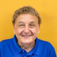 Stanley Statkiewicz at Key Chevrolet