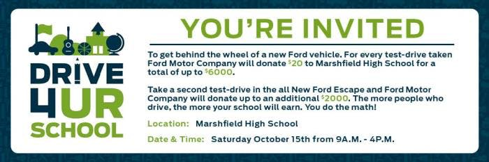 Jannell Ford of Hanover, Hanover, MA, 02339