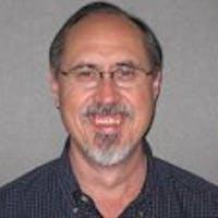 Allan Hempel at Jeff Haas Mazda - Service Center