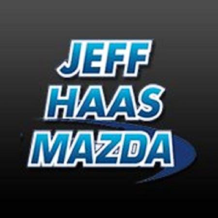 Jeff Haas Mazda, Houston, TX, 77043