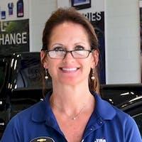 Jim Butler Chevrolet Chevrolet Service Center Dealership Ratings