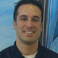 Jim Coleman Honda >> Jim Coleman Honda Honda Service Center Dealership Ratings