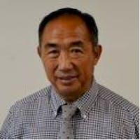 Larry Pang