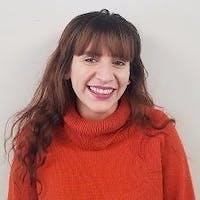 Karen Castaneda