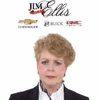 Elise Schaaf at Jim Ellis Buick GMC Atlanta