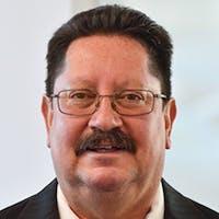 Mike  Fresquez at Jim Ellis Mazda Marietta
