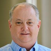 Jim Rosser at Jim Ellis Mazda Atlanta