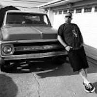 Mike Jackson at Stykemain Buick GMC - Service Center
