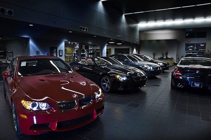 kuni bmw bmw used car dealer service center dealership ratings kuni bmw bmw used car dealer