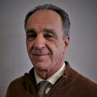 Bruno Bon at Joe Rizza Ford and Lincoln of Orland Park