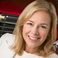 Katie Bowman at Bowman Chevrolet