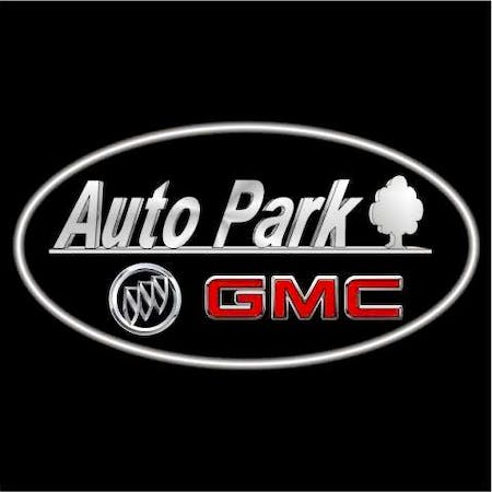 Auto Park Chevrolet Buick GMC, Plymouth, IN, 46563