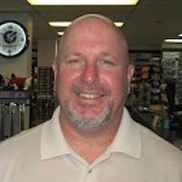 Brian Difede at John L Sullivan Chevrolet - Service Center