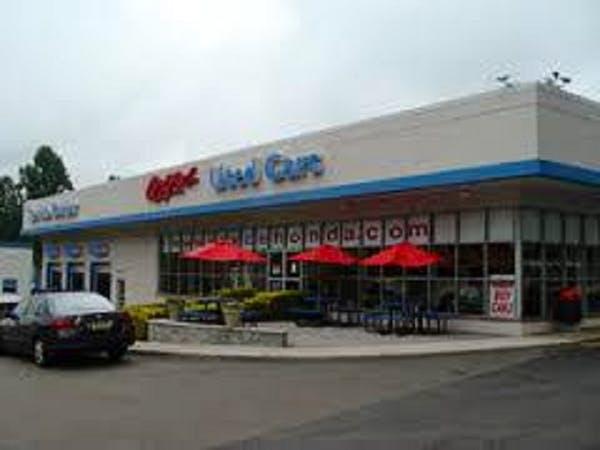 Joyce Honda, Denville, NJ, 07834