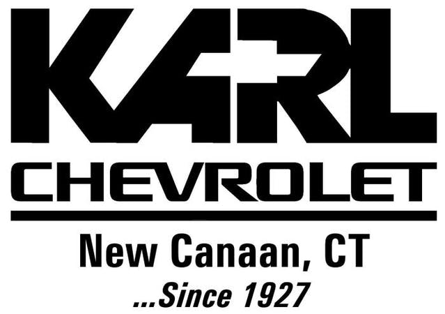 KARL Chevrolet, New Canaan, CT, 06840