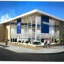 Karp Volvo, Rockville Centre, NY, 11570