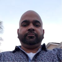 Sanjay Chadda at DCH Kay Honda