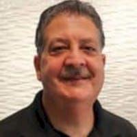 Joseph Guzzo at DCH Kay Honda