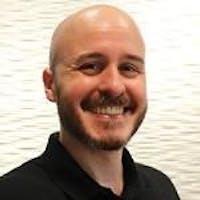 Nick Biello at DCH Kay Honda