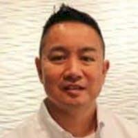 Mark Kamatoy at DCH Kay Honda