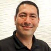 Dave Radice at DCH Kay Honda