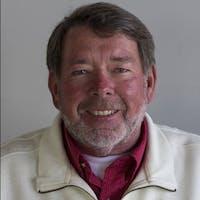 Steve Jones at Kayser Ford Lincoln