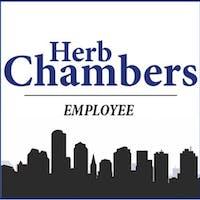 Jeffrey  Duenas at Herb Chambers BMW of Sudbury