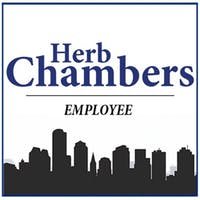 Tegan  Von Wasserman at Herb Chambers BMW of Sudbury