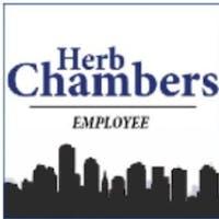Dipesh Patel at Herb Chambers BMW of Sudbury