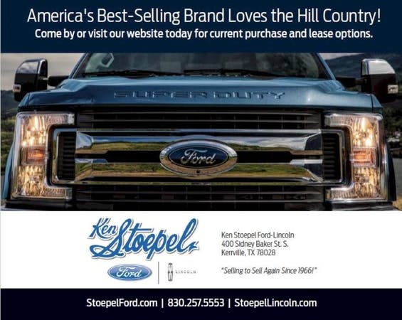ken stoepel ford service center ford used car dealer service center dealership ratings dealerrater