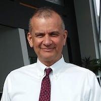 Denham Emersley at Keyes Audi