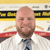 Braun Marsett at Anchorage Chrysler Dodge Jeep Ram Center