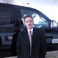 Gino Gjertson at Anchorage Chrysler Dodge Jeep Ram Center