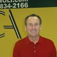 Jim  Chignoli at Chignoli Auto Sales