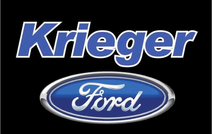Krieger Ford Inc, Columbus, OH, 43229