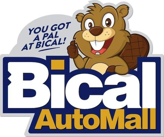 Bical Auto Mall, Brooklyn, NY, 11234