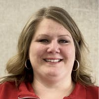 Nancy Staggs at Campbell Chrysler Dodge Jeep Ram