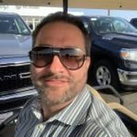 Jason Glover at Campbell Chrysler Dodge Jeep Ram