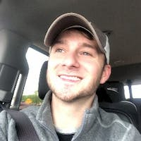 Torin Powers at Campbell Chrysler Dodge Jeep Ram