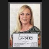 Jerri Vincent at Landers CJD FIAT