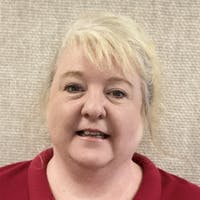 Becky Staton at Campbell Chrysler Dodge Jeep Ram
