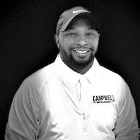 Tyson Hughes at Campbell Chrysler Dodge Jeep Ram