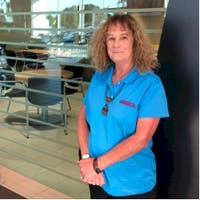 Connie O'Neill at Tasca Buick GMC