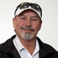 Rick Stonehocker at Larry H. Miller Chevrolet Murray