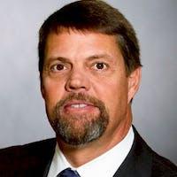 Greg Johnson at Larry H. Miller Chevrolet Murray