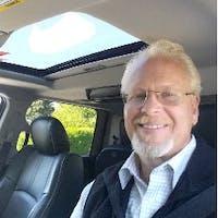 Ken Labrum at Larry H. Miller Chrysler Jeep Dodge Ram Sandy