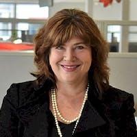 Julie Johnson at Andrew Chevrolet