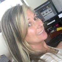 Laura Morse at Jim Norton Chevrolet