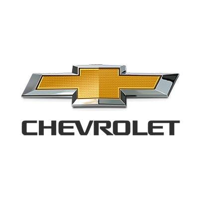 Jim Norton Chevrolet, Broken Arrow, OK, 74012